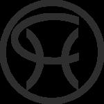 www.hightowercues.com